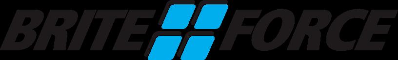 Brite Force Logo
