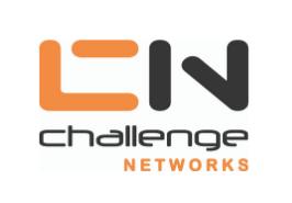 Challenge Networks Logo